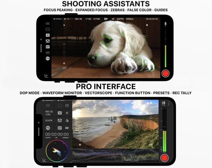 video maker app