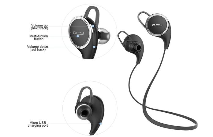 headphones for apple watch 3