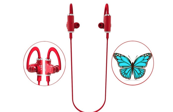best bluetooth headphones for wachos