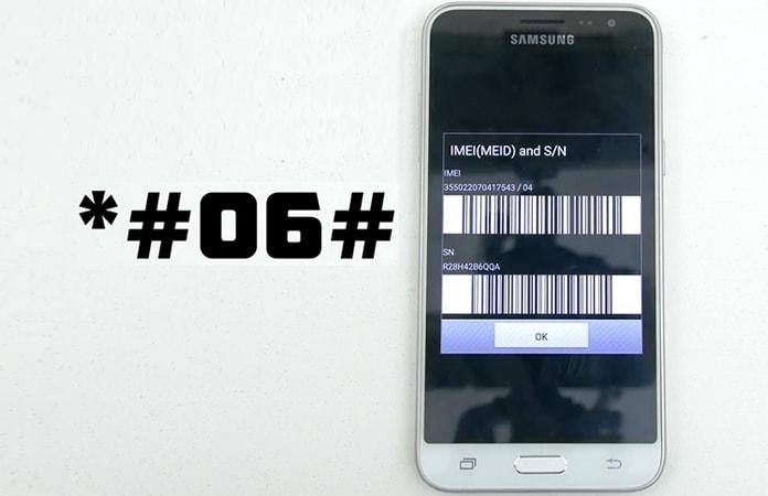 unlock samsung a8