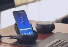 Best USB C Charging Docks