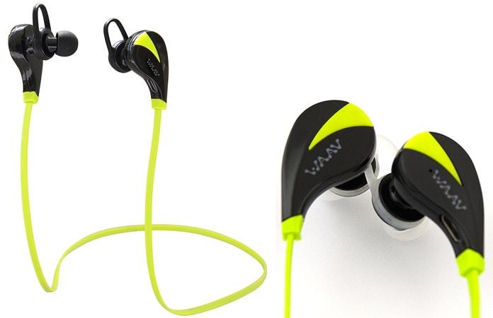 apple watch bluetooth headphones