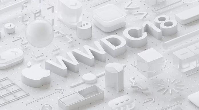 watch wwdc 2018 online