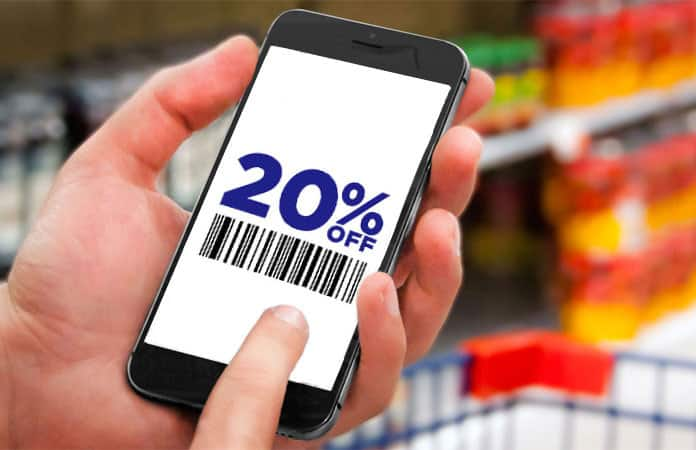 best coupon apps