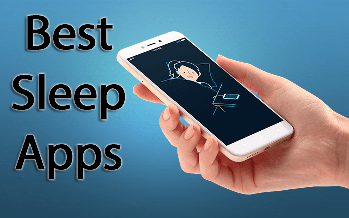 best sleep apps