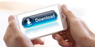 best torrent apps