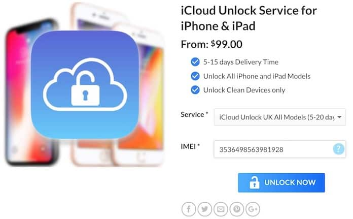 icloud bypass ios 12