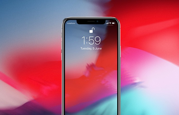 download ios 12 walpaper