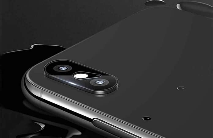 iphone x camera lens cover
