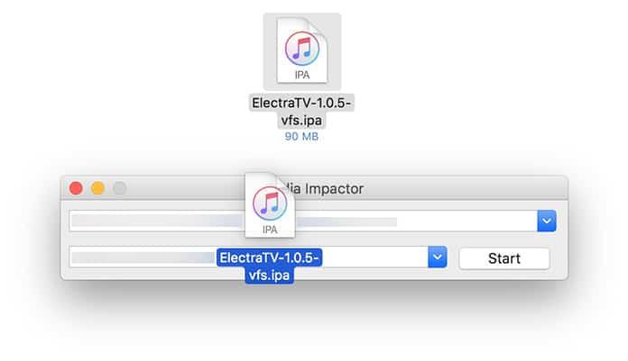 tvOS 11.3.1 Jailbreak