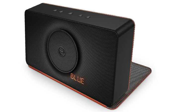 best bluetooth speakers for home