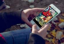 best comic book apps