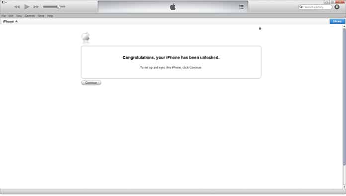 iphone imei unlock service