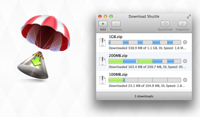 10 Internet Download Manager Apps for Mac OS [2019]