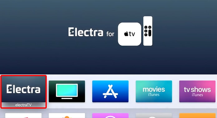 Jailbreak apple tv tvOS 11.3.1