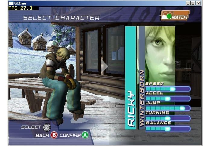 download gamecube emulator