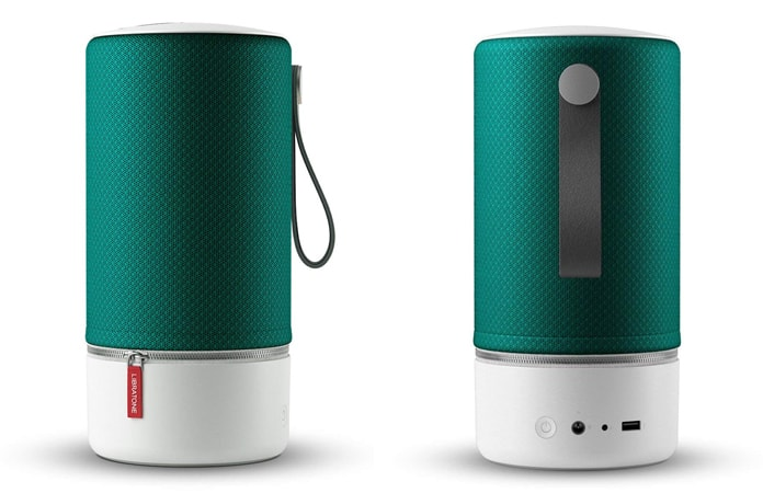 bluetooth speakers for iphone
