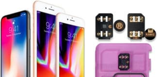 unlock iphone with r-sim