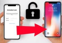 icloud imei unlock service