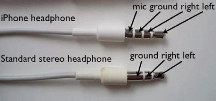 Iphone Headphones Not Working On Android Or Windows Here S A Fix