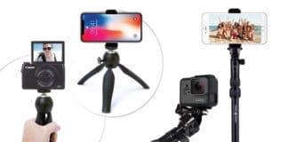 iphone x camera accessories