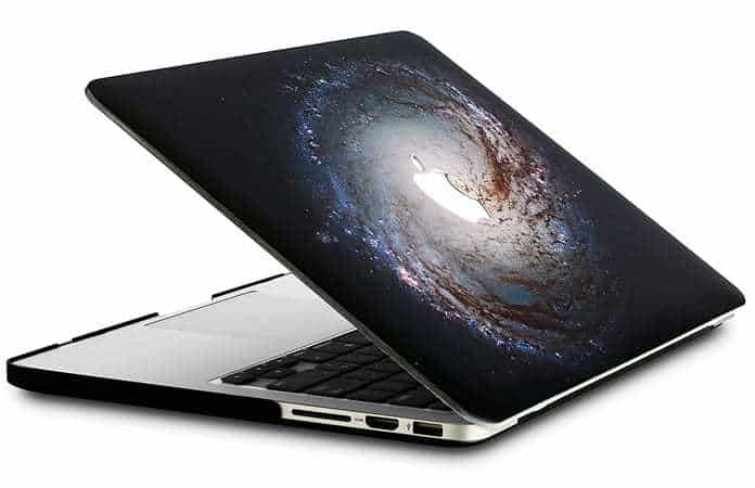 macbook pro case 15 inch