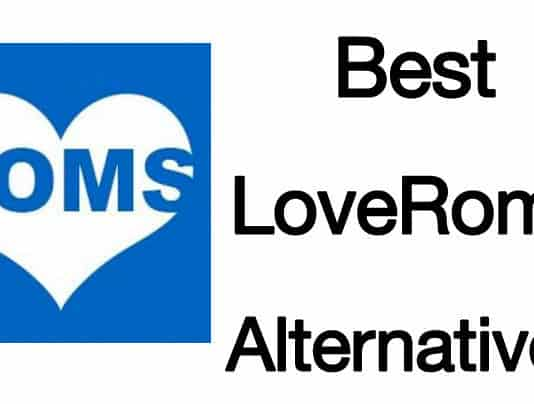 loveroms alternatives