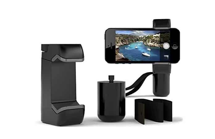 best iphone x camera lens