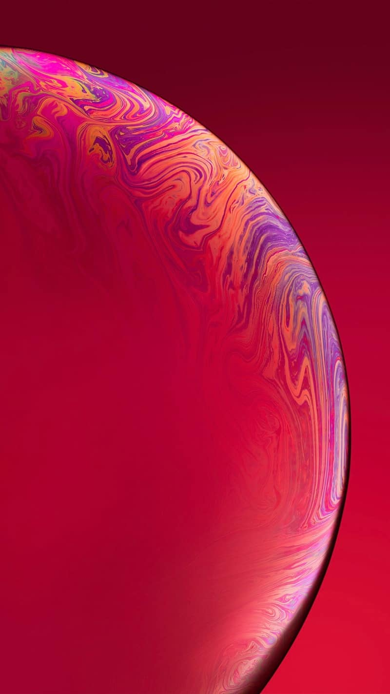new iphone xr wallpaper