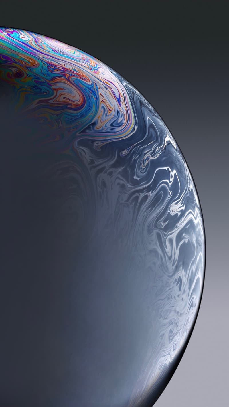 iphone xr original wallpaper