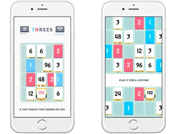 puzzle games download for iphone