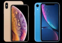 download iphone xs wallpapers