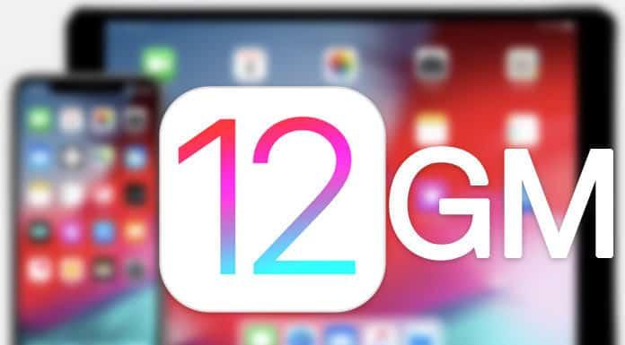 download ios 12 gm ipsw