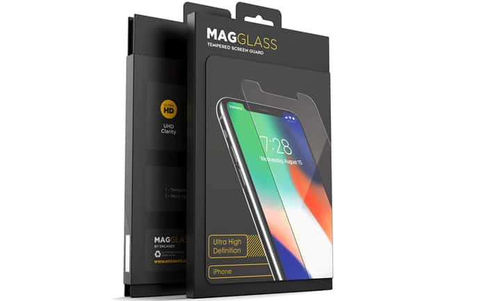 iphone xs max screen guard