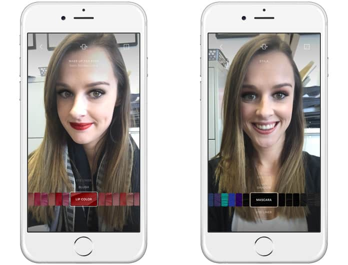 best makeover app for ios