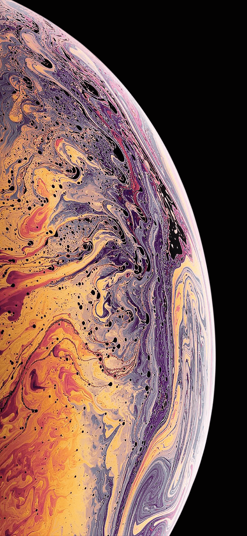 download iphone xs max wallpaper