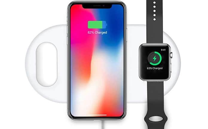 airpower alternative