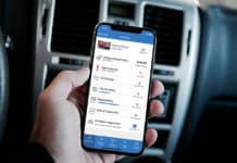 car maintenance apps for iphone