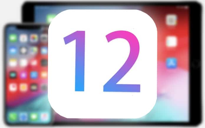 download ios 12 ipsw