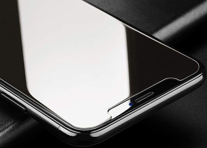 curved screen protector for iphone xs
