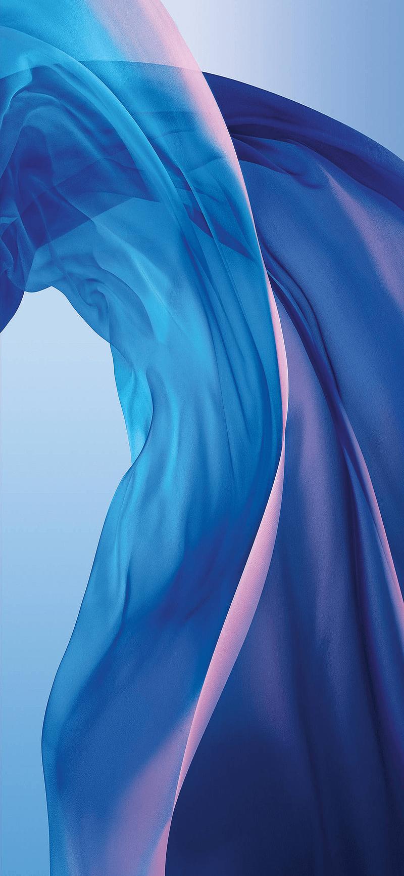 macbook air wallpaper for ipad