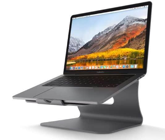 bast macbook stands