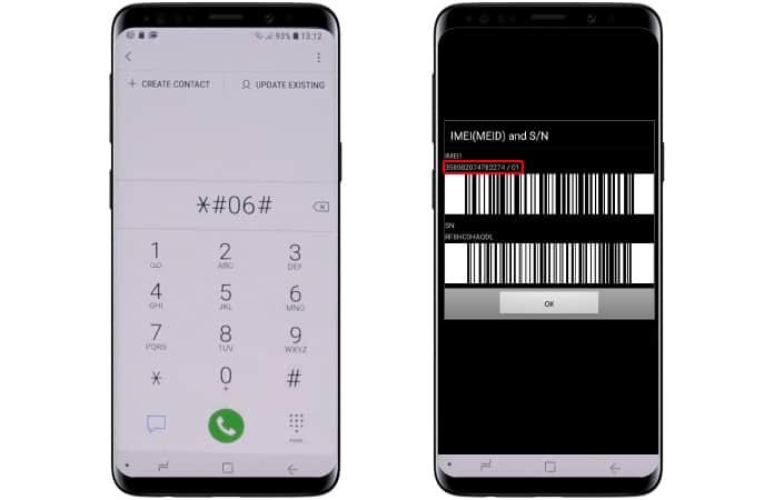 ZTE Unlock Code Calculator 16 Digit Problem …