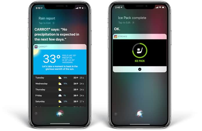 best siri shortcuts for iphone