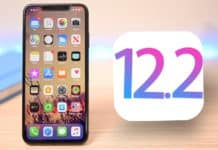 download ios 12.2 ipsw