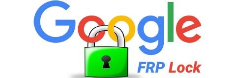 frp unlock service