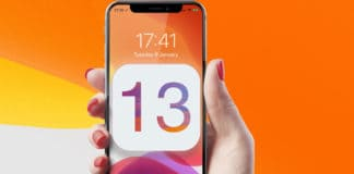 ios 13 wallpapers download