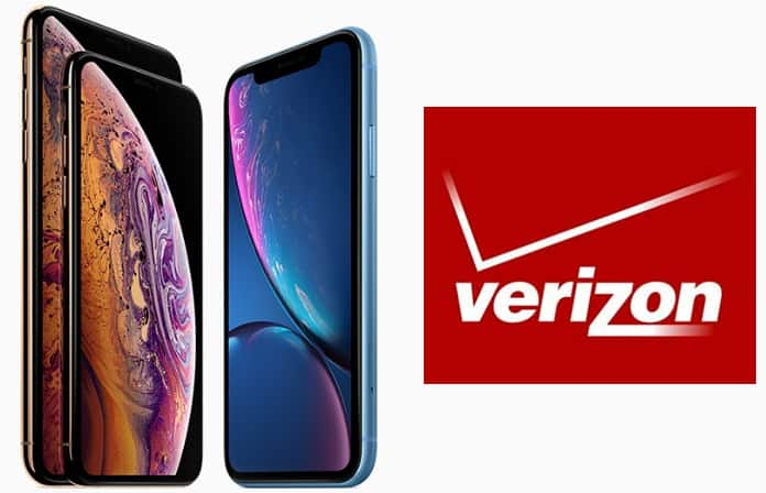 Unlock US GSM/VZW N61/N56 Service Policy