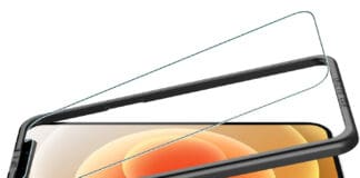 best iphone 12 screen protectors