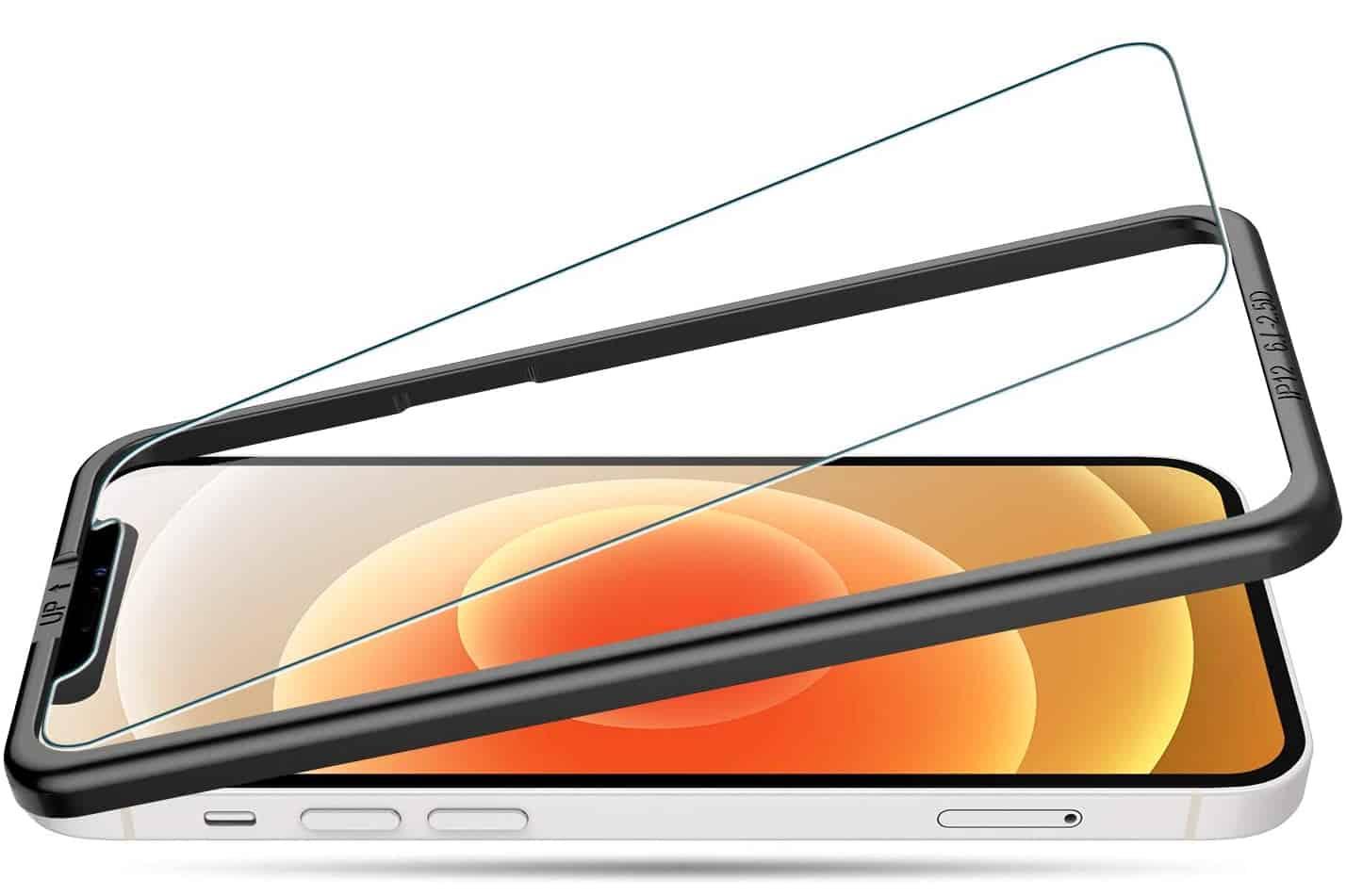 best iphone 13 screen protectors